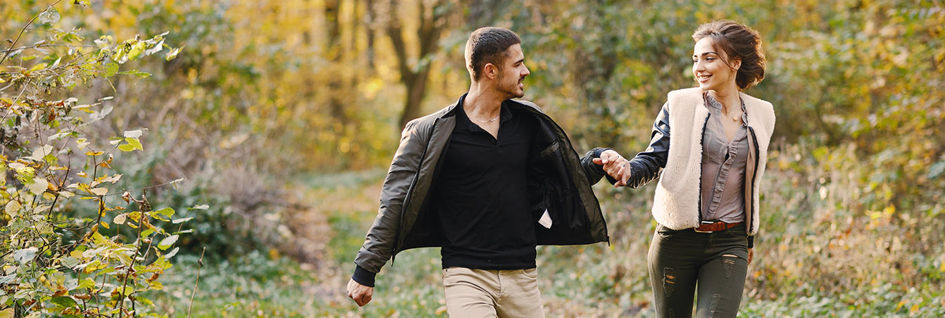 Adult Friendly balík 3za2/4za3